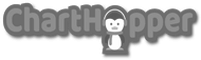 ChartHopper - a Fantasy Music App