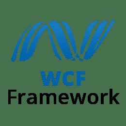 wcf framework